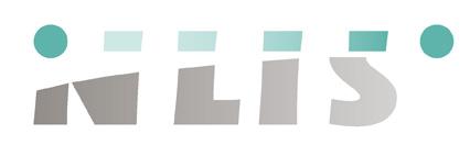 Logo NLIS